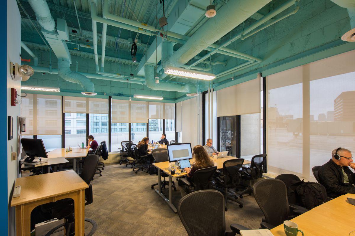 5 Blockchain Companies in Boston You Should Know Built In Boston