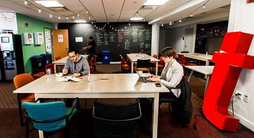 these 4 startups are looking for designers built in boston