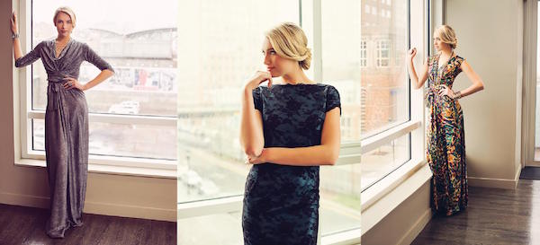 9 Fashion Companies In Boston You Should Know Built