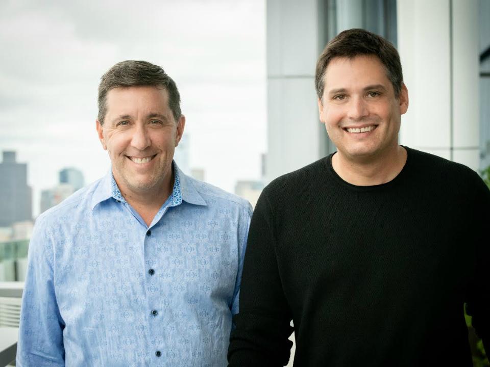 50 Boston Startups to Watch in 2019 | Built In Boston