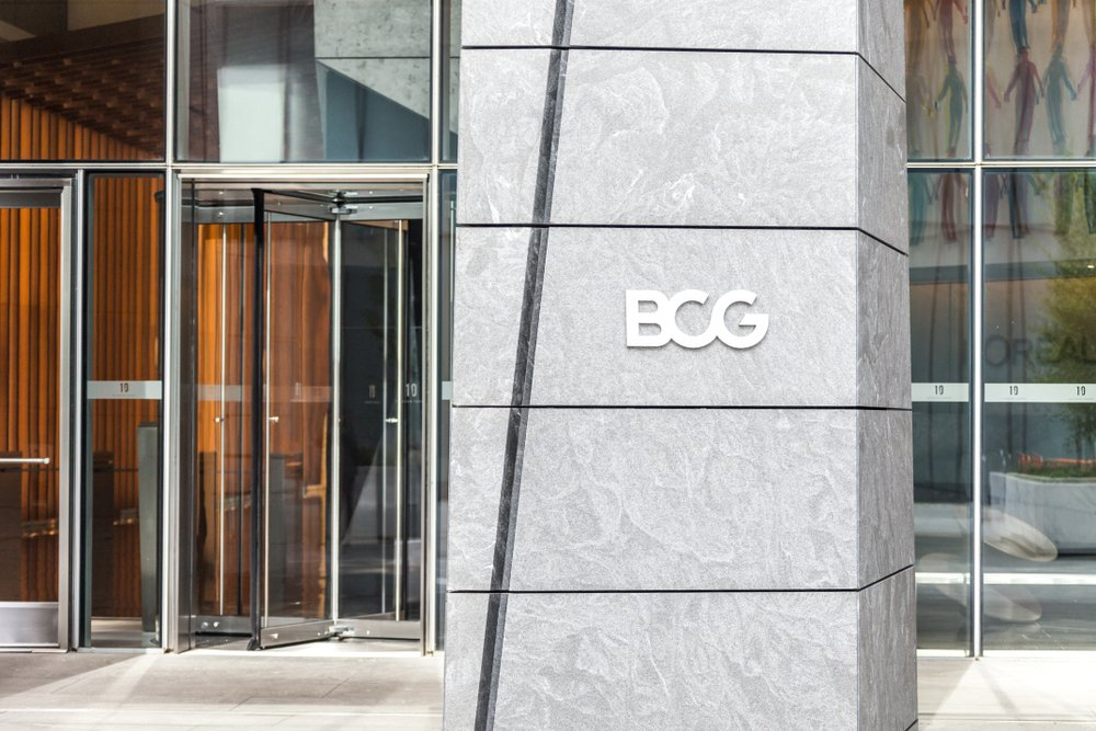 15 Boston Consulting Firms To Know Built In Boston