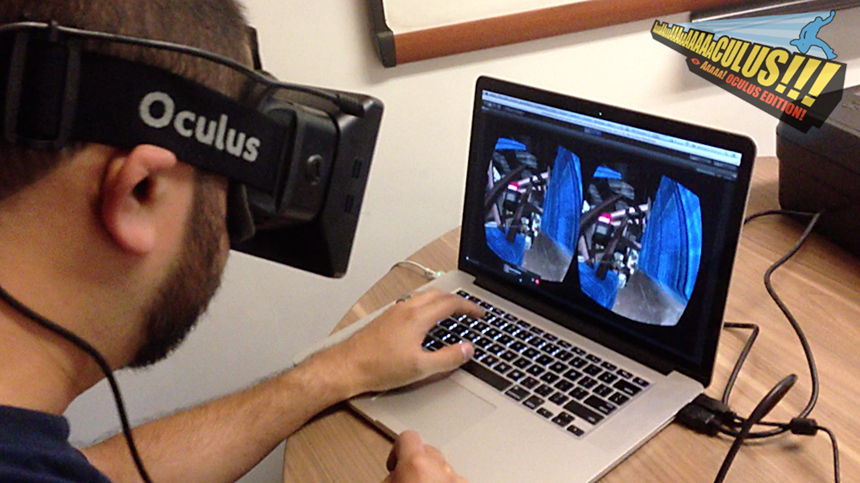 7 Boston VR Startups You Should Know