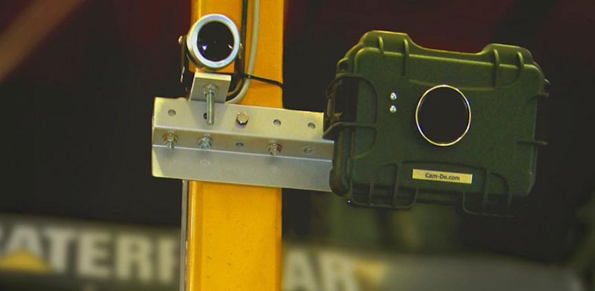 17 Boston Robotics Companies You Should Know | Built In Boston