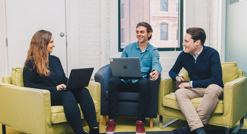 25 Boston Fintech Companies You Should Know | Built In Boston