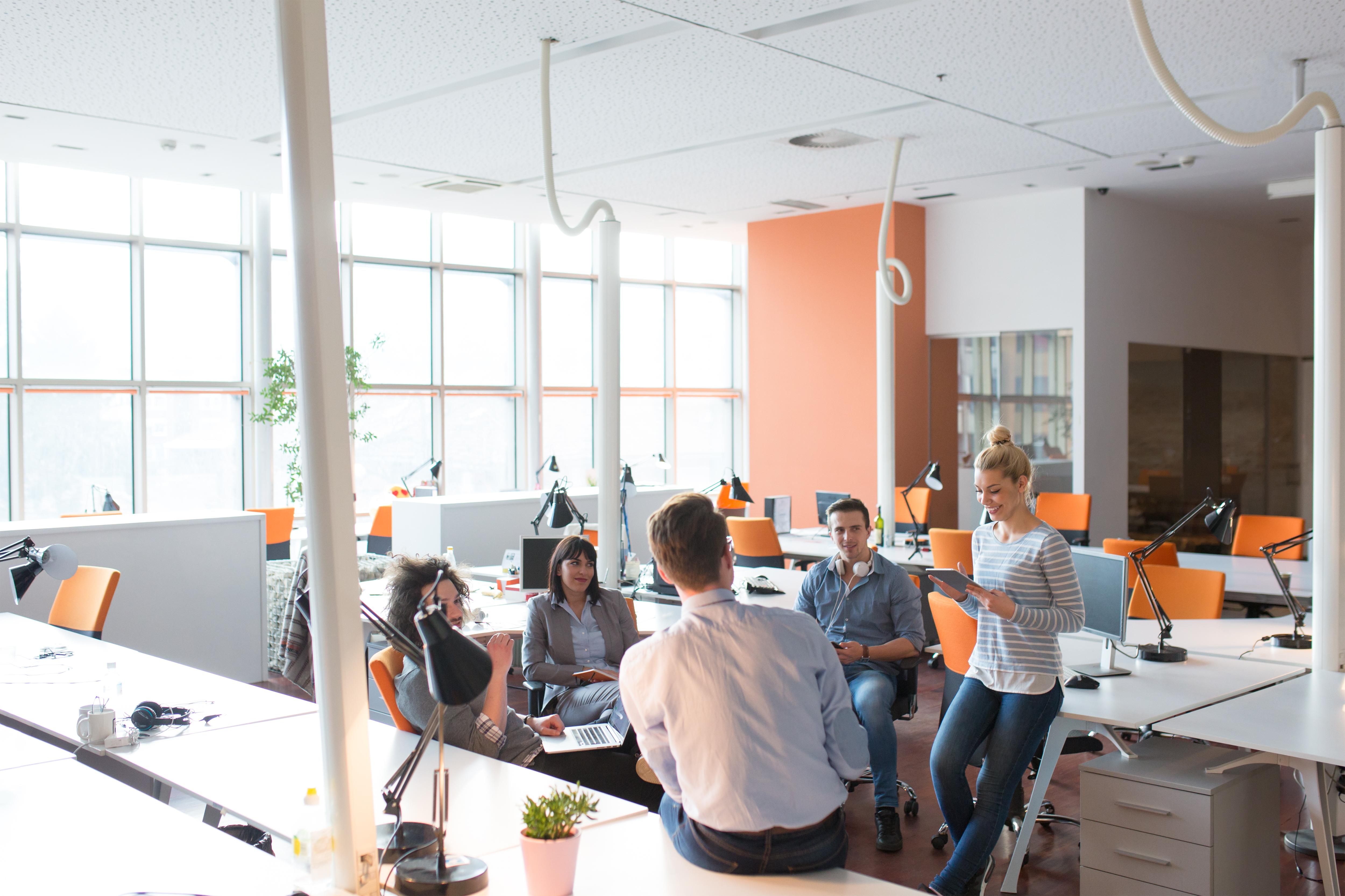 Interior Design Jobs Boston Interior Design Cover Letter Ui Designer Sample Guamreview Com