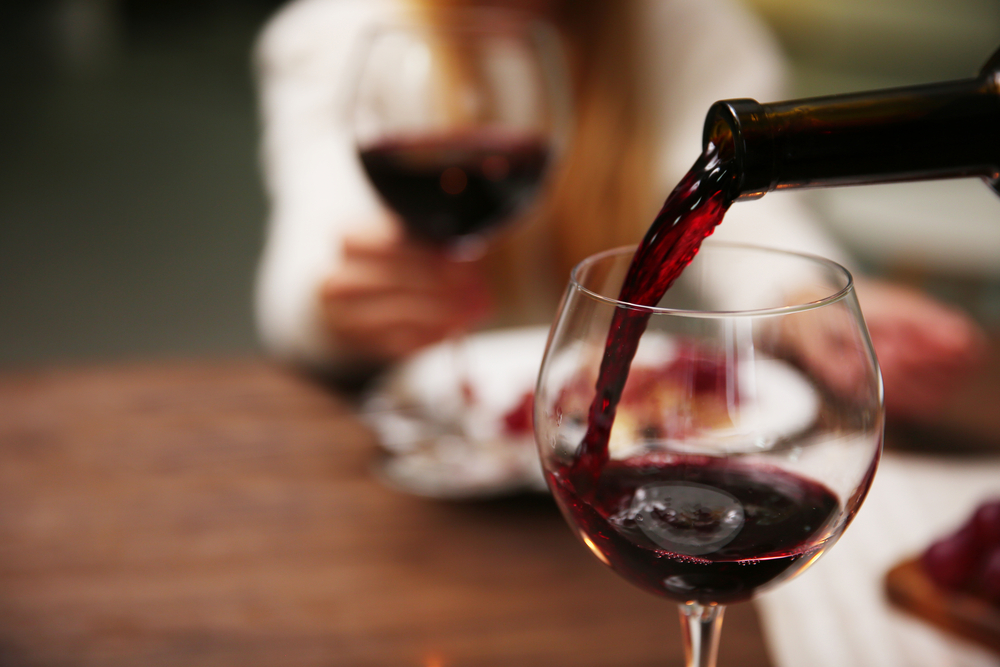 In Wanted Wine This Find Boston Will Built How You Mit The Startup Never Knew